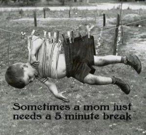 just-a-5-min-break0